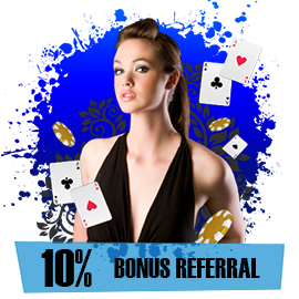 bonus-referral-gudang-poker