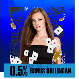 bonus-rollingan-gudang-poker
