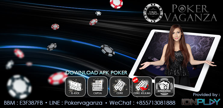 download apk pokercc