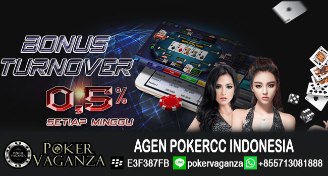 agen-pokercc-indonesia