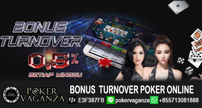 bonus-turnover-poker-online