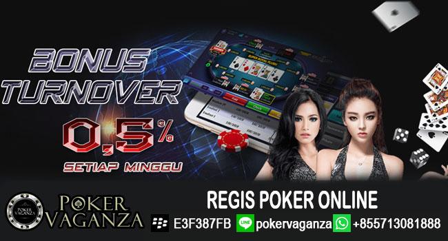 regis-poker-online